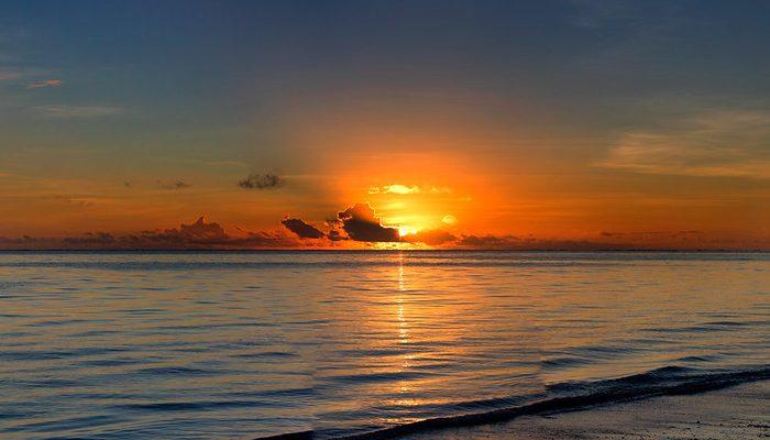 Tanzania Honeymoon Zanzibar, 10 Best Places
