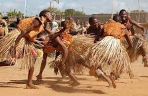 Mtwara-festival-Tz
